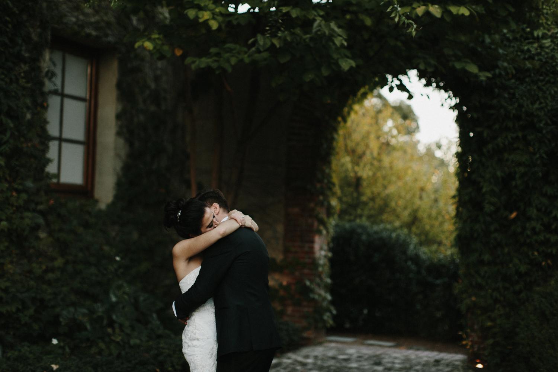 summerour-wedding-photographer-40.jpg