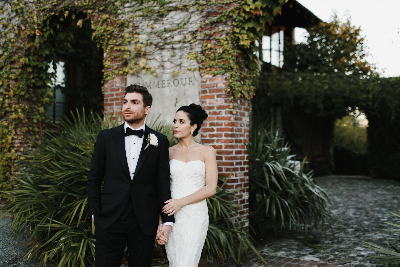 summerour-wedding-photographer-41.jpg
