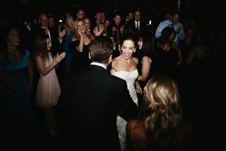 summerour-wedding-photographer-51.jpg
