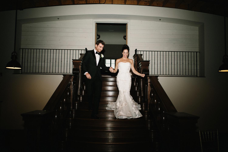 summerour-wedding-photographer-50.jpg