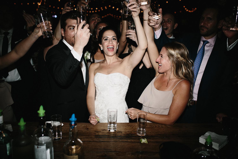 summerour-wedding-photographer-54.jpg