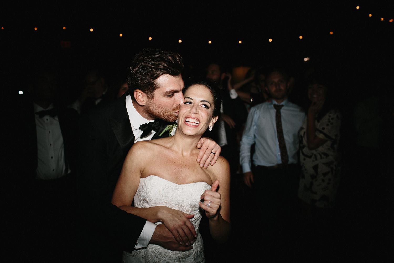 summerour-wedding-photographer-56.jpg
