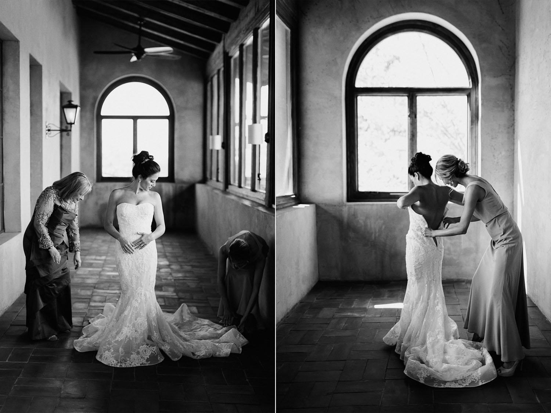 summerour-wedding-photographer3.jpg