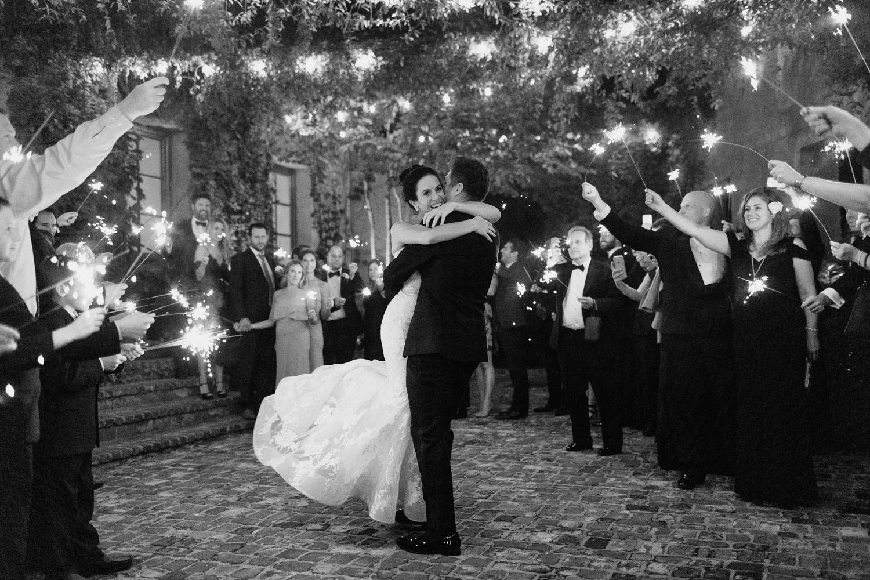 summerour-wedding-photographer-58.jpg