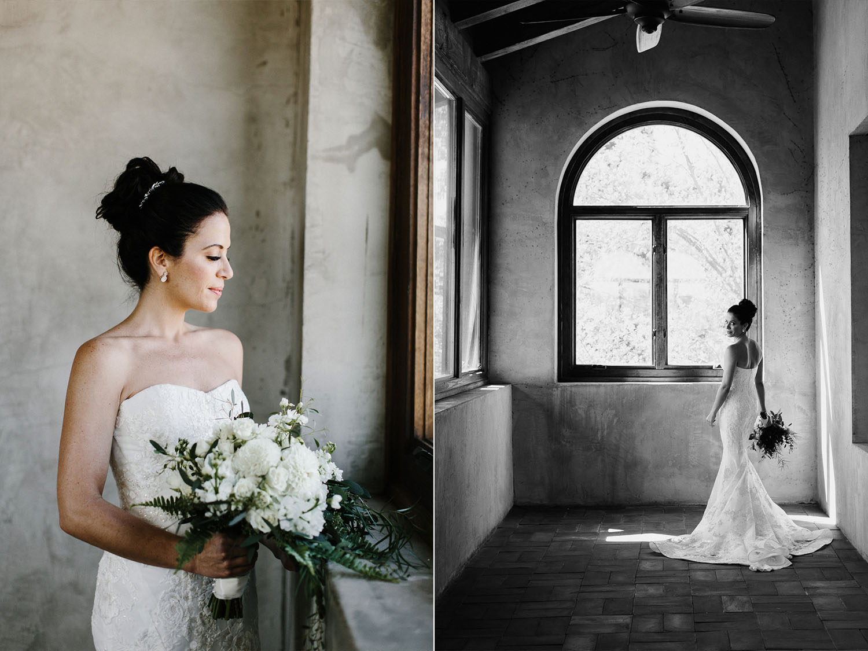 summerour-wedding-photographer4.jpg