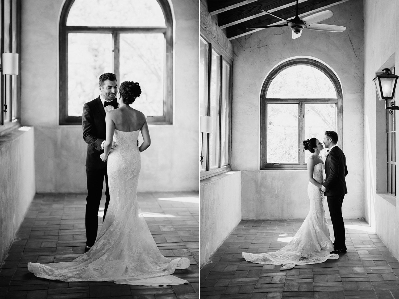 summerour-wedding-photographer5.jpg