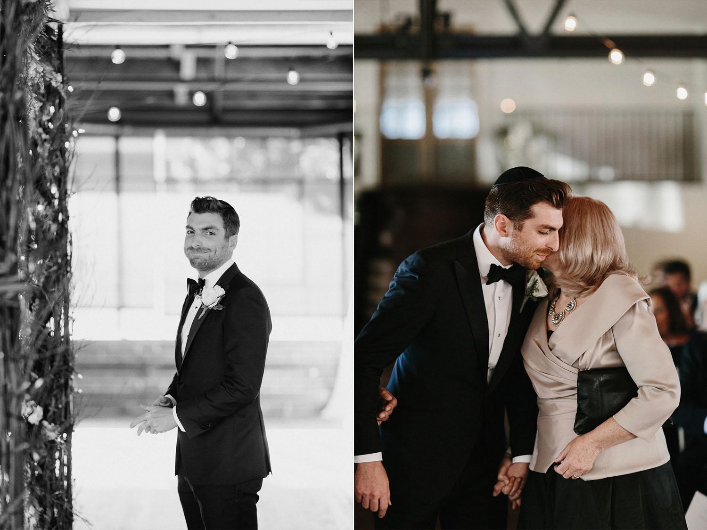 summerour-wedding-photographer6.jpg