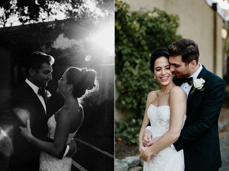 summerour-wedding-photographer7.jpg