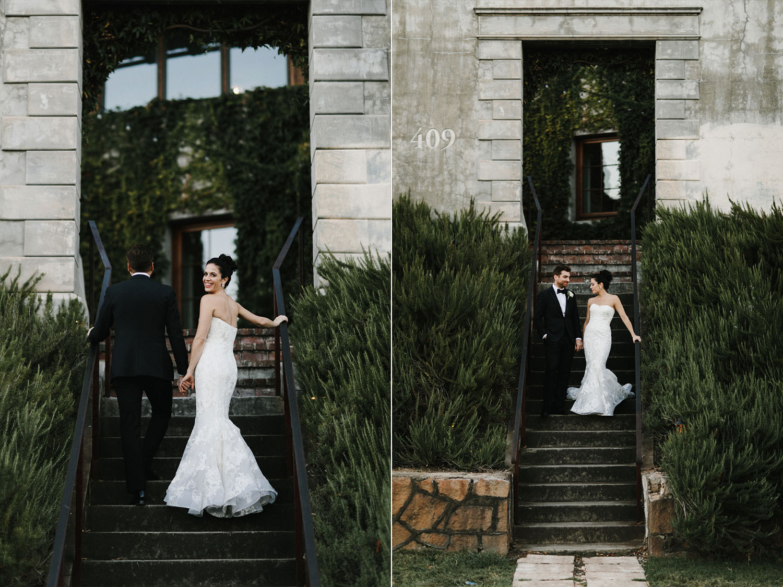 summerour-wedding-photographer8.jpg