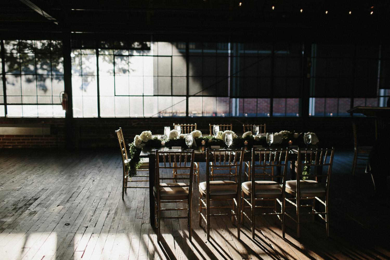 summerour-wedding-photographer-1-3.jpg