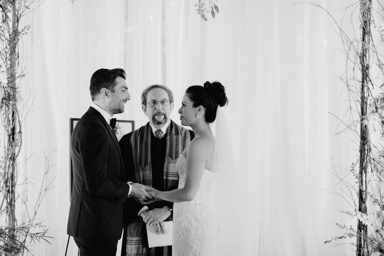 summerour-wedding-photographer-1-4.jpg