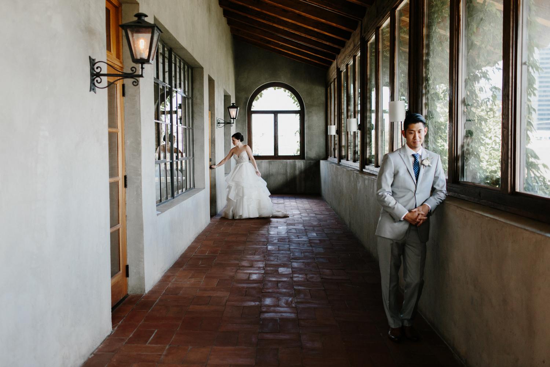 summerour-wedding-photographer-5-2.jpg