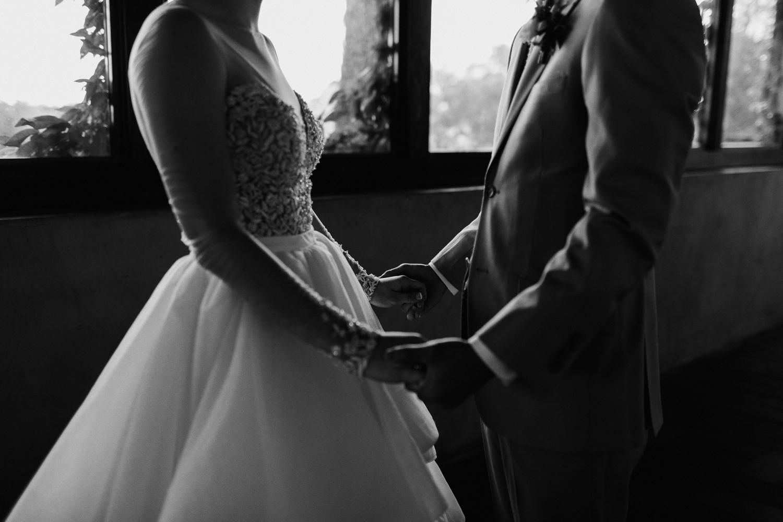 summerour-wedding-photographer-9-2.jpg