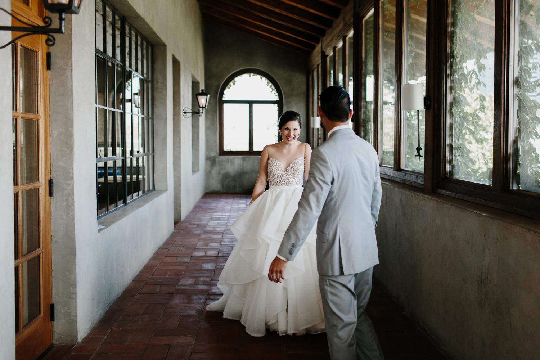 summerour-wedding-photographer-6-2.jpg