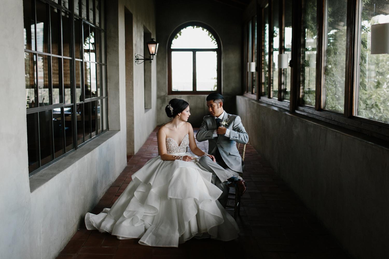summerour-wedding-photographer-10-2.jpg