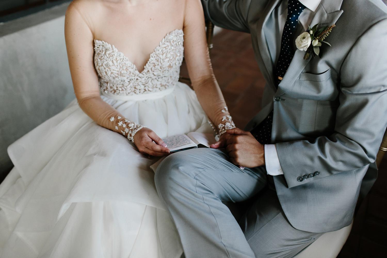 summerour-wedding-photographer-11-2.jpg