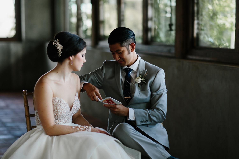 summerour-wedding-photographer-12-2.jpg