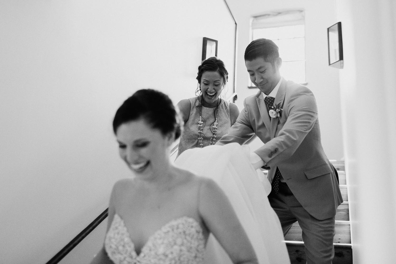 summerour-wedding-photographer-15-2.jpg