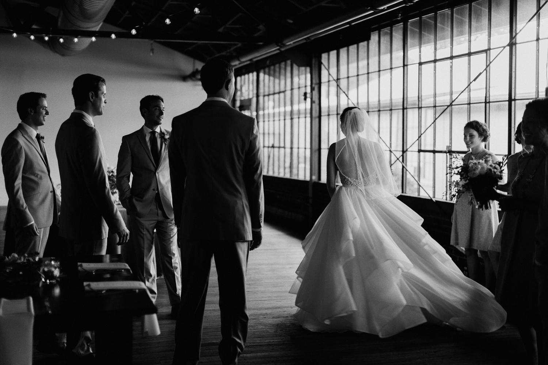 summerour-wedding-photographer-22-2.jpg