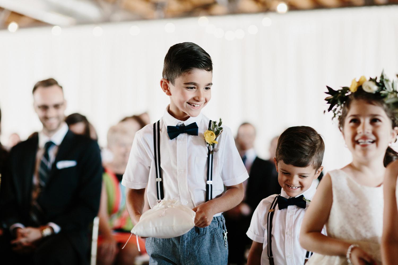 summerour-wedding-photographer-23-2.jpg