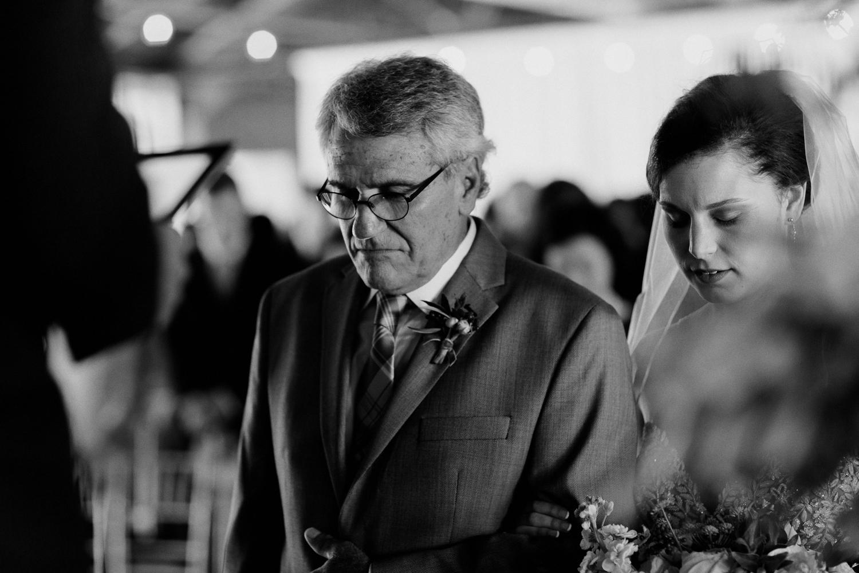 summerour-wedding-photographer-24-2.jpg