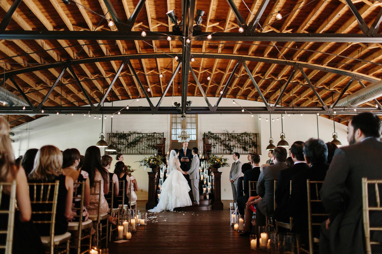summerour-wedding-photographer-27-2.jpg