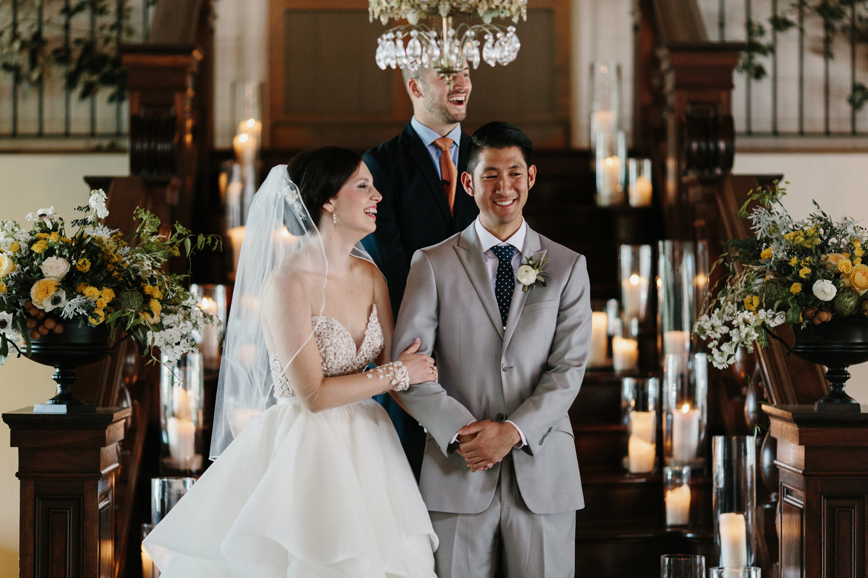 summerour-wedding-photographer-28-2.jpg