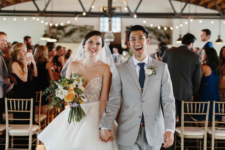 summerour-wedding-photographer-29-2.jpg