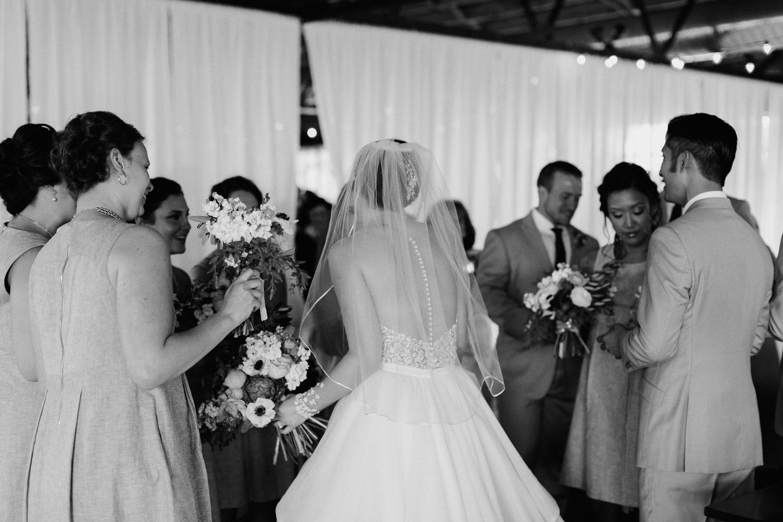 summerour-wedding-photographer-30-2.jpg