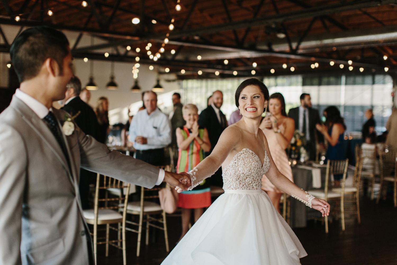 summerour-wedding-photographer-37-2.jpg