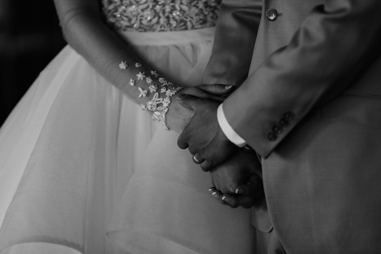 summerour-wedding-photographer-40-2.jpg