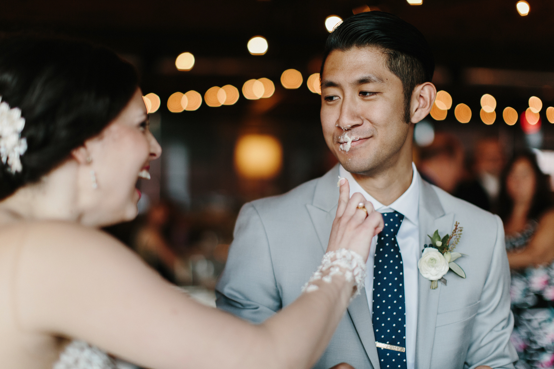 summerour-wedding-photographer-42-2.jpg