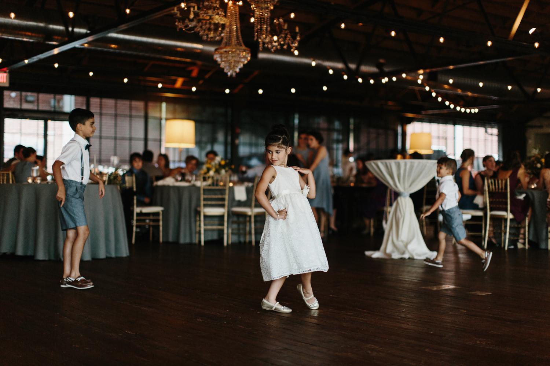 summerour-wedding-photographer-41-2.jpg
