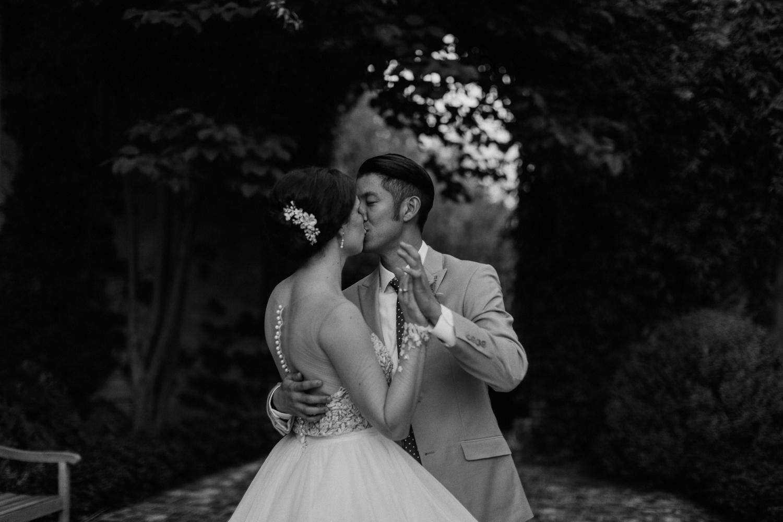 summerour-wedding-photographer-45-2.jpg