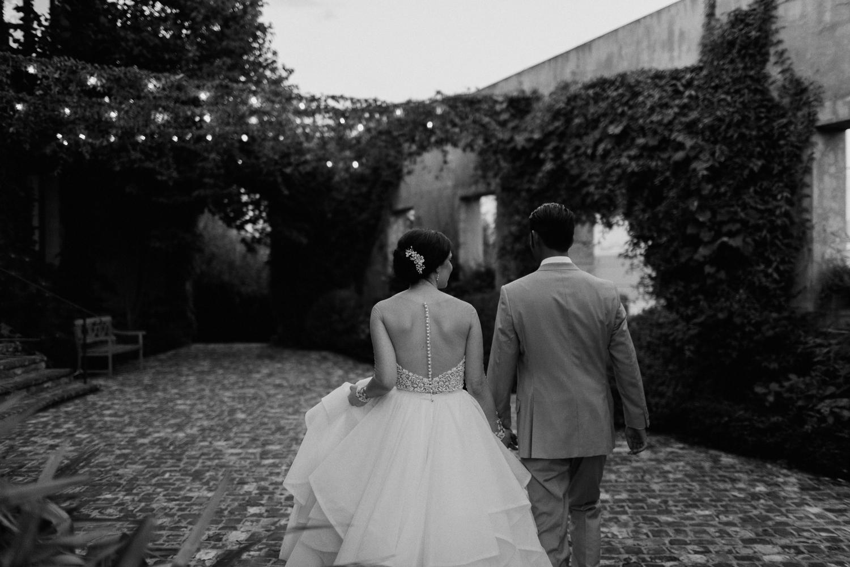 summerour-wedding-photographer-47-2.jpg