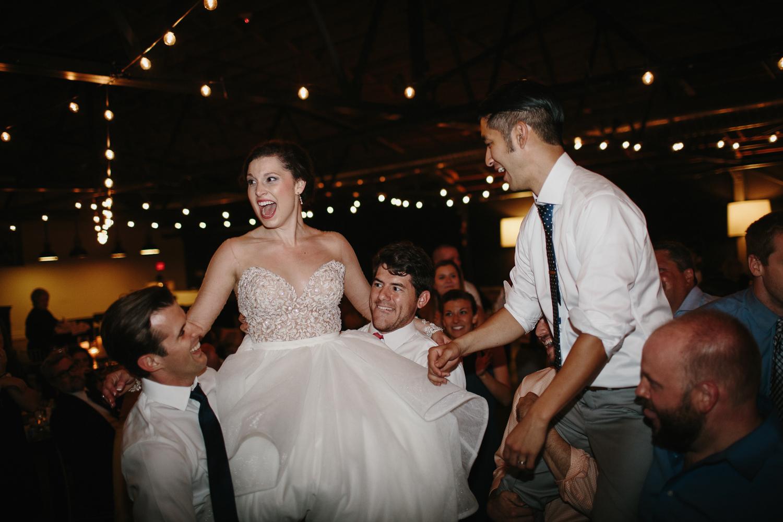 summerour-wedding-photographer-50-2.jpg