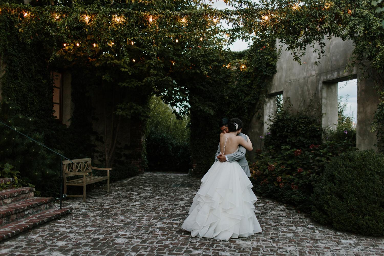 summerour-wedding-photographer-48-2.jpg