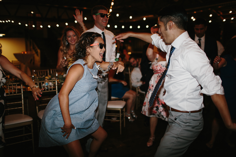 summerour-wedding-photographer-51-2.jpg