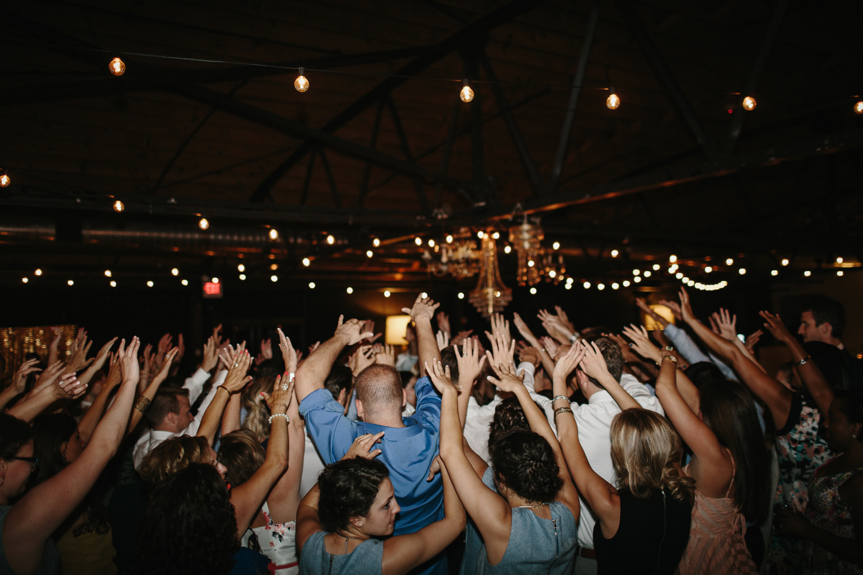summerour-wedding-photographer-52-2.jpg