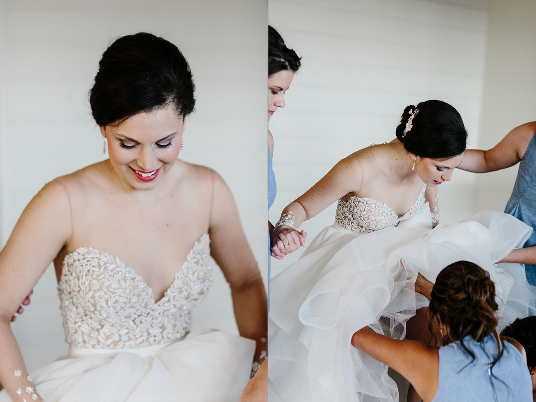 summerour-wedding-photographer12.jpg