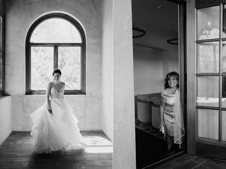 summerour-wedding-photographer13.jpg