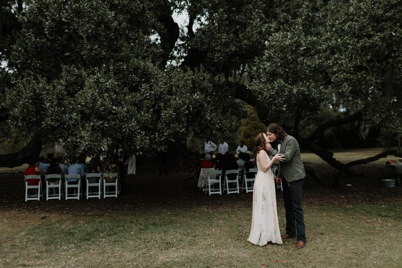 new-orleans-intimate-wedding-photographer-107.jpg