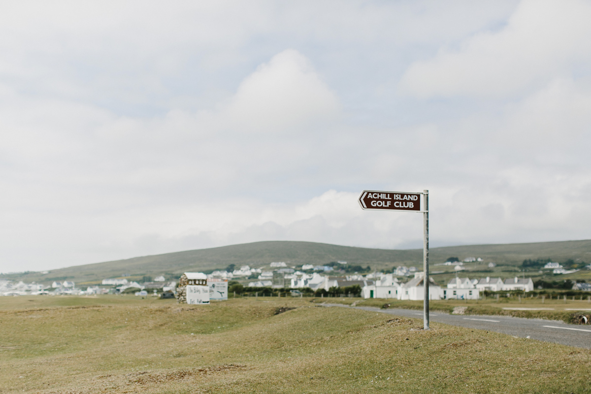 Achill Island Ireland Wedding Photographer-72.jpg