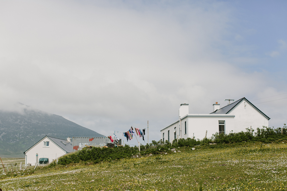 Achill Island Ireland Wedding Photographer-112.jpg
