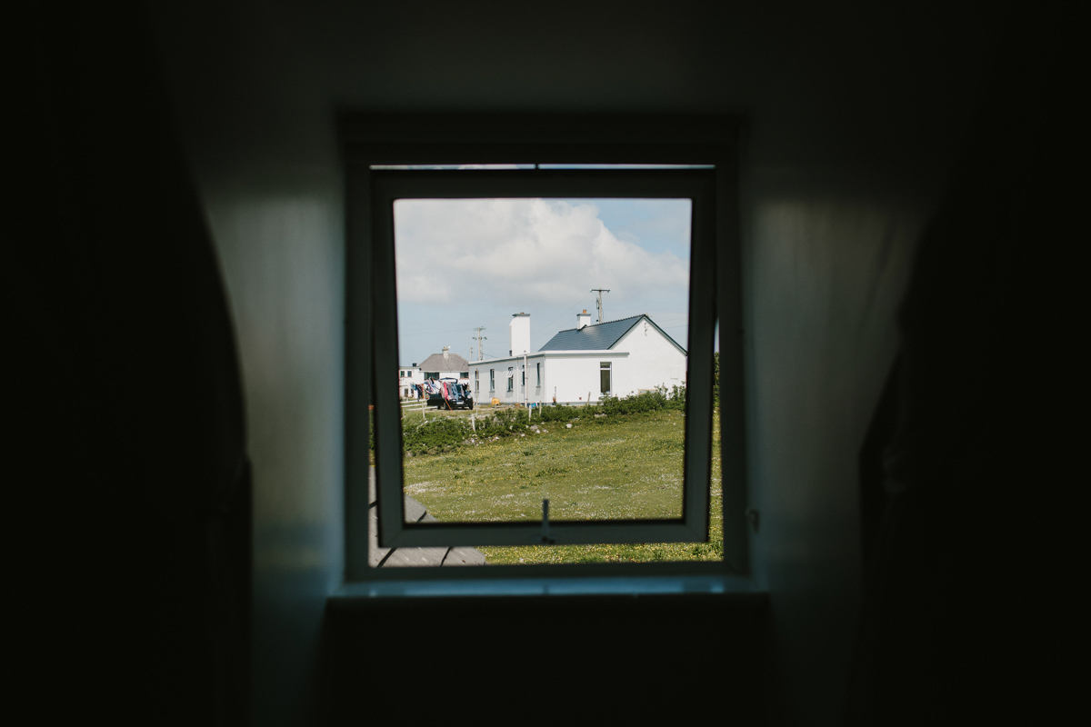 Achill Island Ireland Wedding Photographer-116.jpg