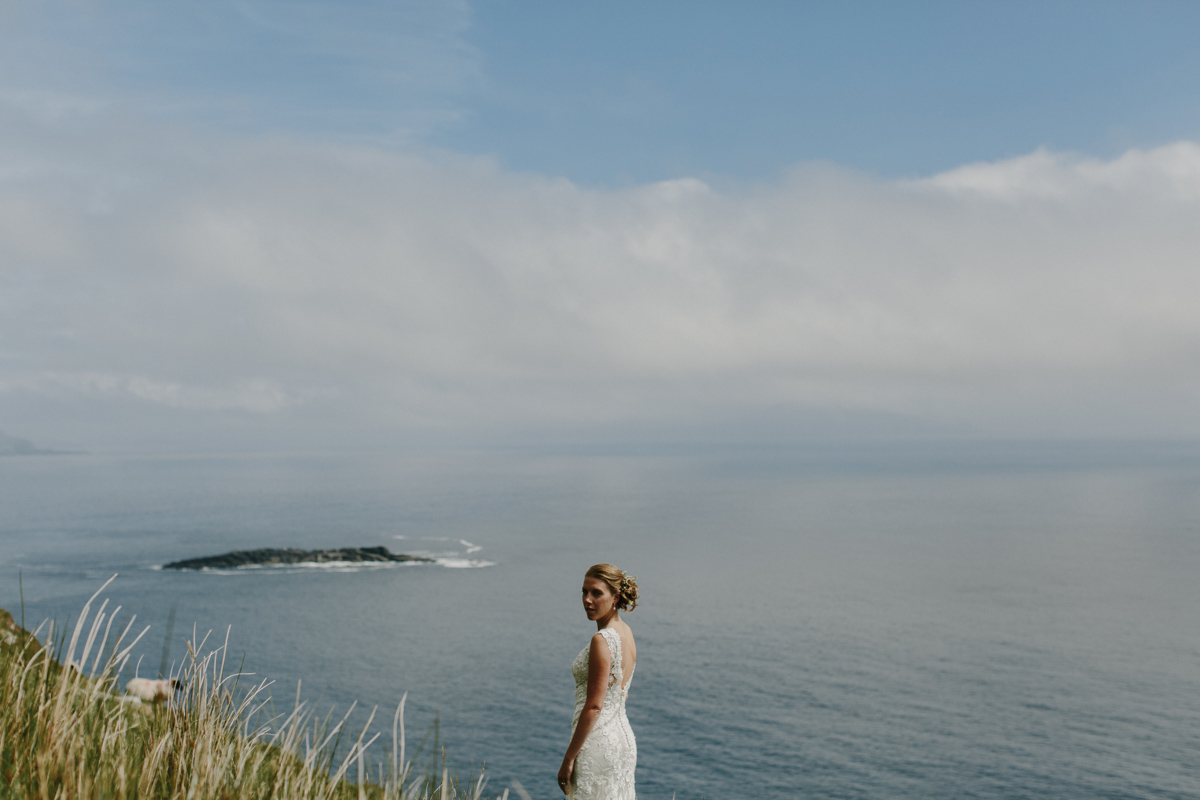 Achill Island Ireland Wedding Photographer-253.jpg