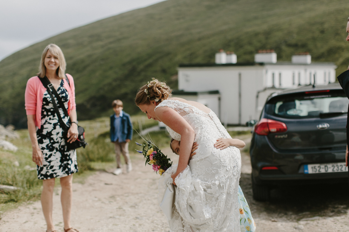 Achill Island Ireland Wedding Photographer-259.jpg
