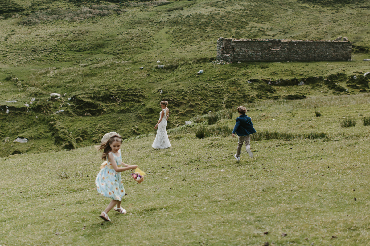 Achill Island Ireland Wedding Photographer-262.jpg