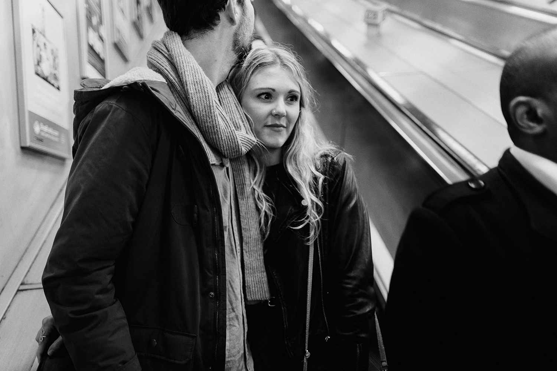 london-tube-engagement-photo.jpg