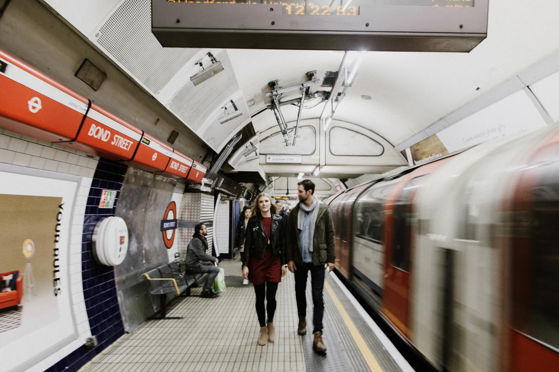 Adventure-Wedding-Photographer-London-UK-14.jpg